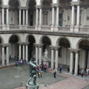 Brera Art Gallery