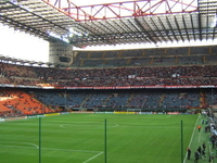 San Siro