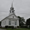 Milbridge Church
