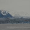 Miles Glacier