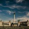 Millenniumi Emlékmű