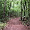 Millers Pond State Park