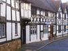 Mill  Street   Warwick