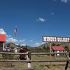 Miner's Delight Inn