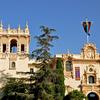 Mingei International Museum - Balboa Park