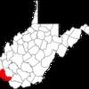 Mingo County