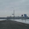 Minsk Airport