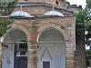 Mirahori Mosque