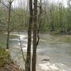 Mississinewa River