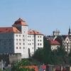 Mlada Boleslav City