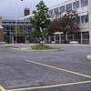 M M Robinson High School