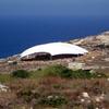 Mnajdra Tent