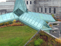 Quebec National Museum of Fine Arts
