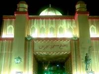 Eid Miladunnabi Nagpur