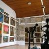 Modern Art Collection-Vác