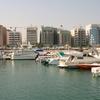 Modern Manama
