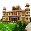 Mohatta Palace Clifton - Karachi