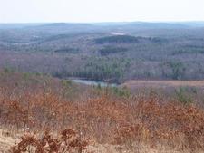 Mohawk Mountain