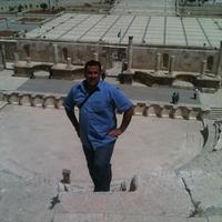 Mohmmad Heksos