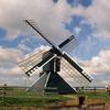 Molen Hoogland
