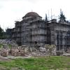 Daphni Monastery