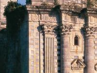 Monasterio de Santa Maria