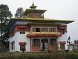 Palchen Choeling Monastic Institute