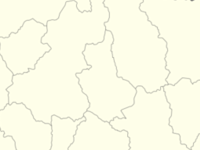Mongar