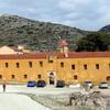 Gouverneto Monastery