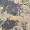 Monkey Point - Mahabaleshwar - Maharashtra - India