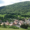 Monnetier Mornex France