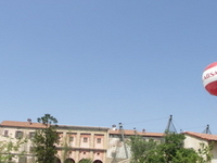 Montecasino
