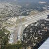 Monterey Peninsula Airport
