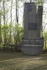 Monument To Poles