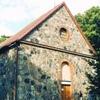Monumental Village Churches
