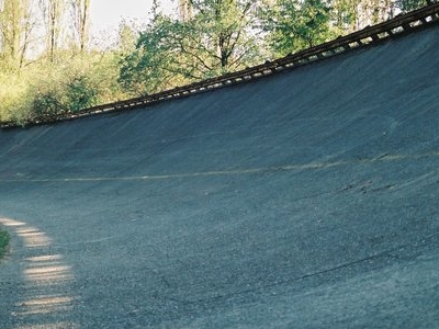 Autodromo Nazionale Monza