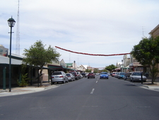 Shops In Moonta
