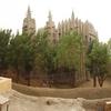 Mopti Grand Mosque