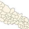 Morang District Location