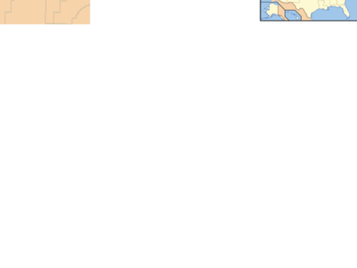 Moran Is Located In Wyoming