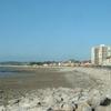 Morecambe Shoreline