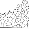 Morgan County