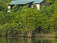 Moro Bay State Park