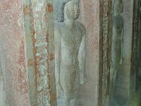 Mortuary Complejo de Pepi I