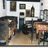 Moschendorf Wine Museum