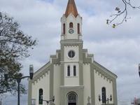 Sao Jose dos Pinhais