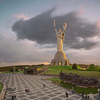 Museum of the Great Patriotic War