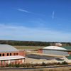 Moton Field Municipal Airport