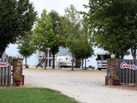 Mountain View Rv Park Guest House