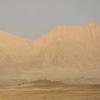 Mountains Near Chala